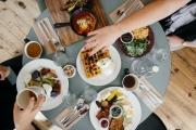Zdrave navike koje produžuju život