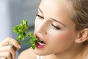 Prirodni trikovi za svjež dah tokom cijelog dana!