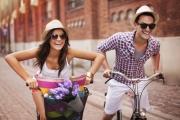 5 navika sretnih parova