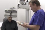 Predstavljamo Očnu polikliniku dr. Vukas
