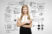 Savjetujemo: smanjite stres na poslu