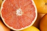 Grejpfrut u borbi protiv neželjenih kilograma