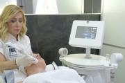 Beauty centar Božica: uređaj COAXMED
