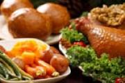 6 načina redukcije kalorija