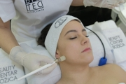Osvojite tretmane u Beauty centru Božica!