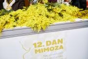 12. Dan mimoza obilježile dobre vijesti!