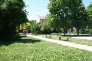 Top 10 tajnih zagrebačkih zelenih oaza