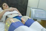 Beauty centar Božica: tretmani tijela