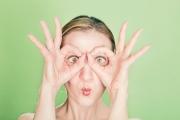 Kako se ponašaju znakovi Zodijaka u psihijatrijskoj ustanovi?