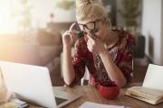 3 vrste glavobolje i kako ih izliječiti