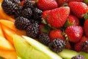 Sirovom hranom do jačeg imuniteta!