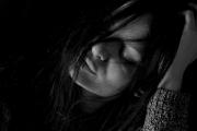 Samoća je najčešća bolest na svijetu