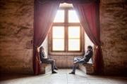 Savjetujemo: kako se pomiriti