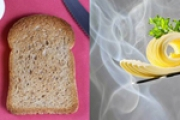 Zanimljivo: margarin vs. maslac