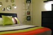 3 ideje za uređenje spavaće sobe