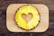 Znate li izabrati dobar ananas?
