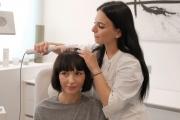 Centar za zdravlje kose: Hair Clinic Zagreb