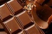 Tamna čokolada produžuje životni vijek!