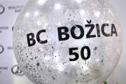 Beauty centar Božica: 50 godina uspjeha