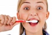 Borite se s zadahom iz usta?