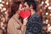"""5 pitanja nakon kojih možete reći """"Volim te"""""""