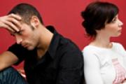 Pročitajte: 5 pravila ljubavne svađe