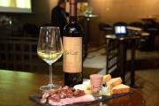 Vinski razgovori uz istarsku vinariju Valenta