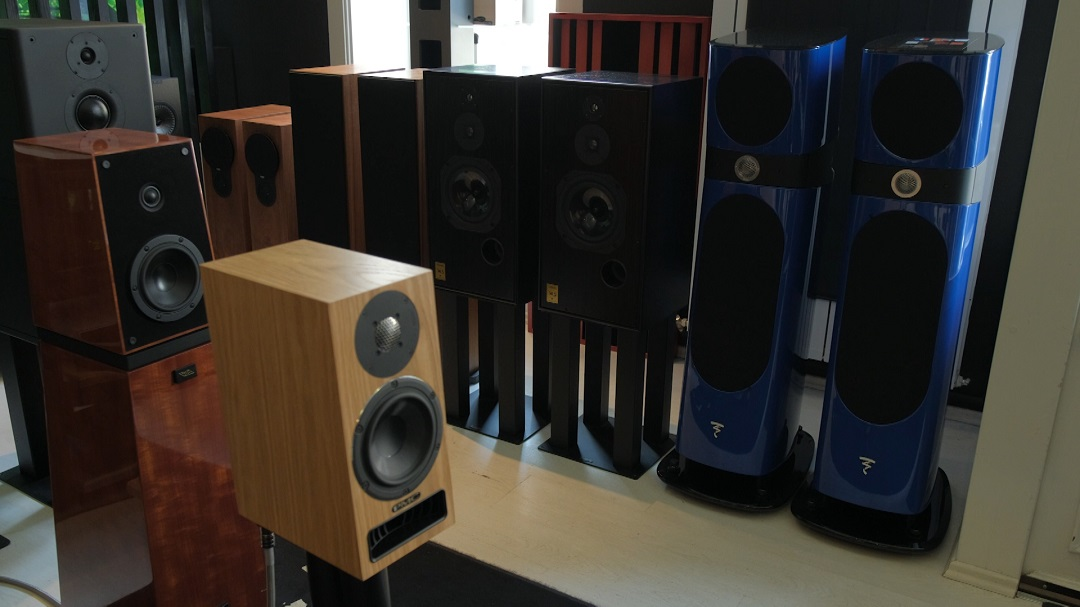 Indizajn 2018 Audio dream 5