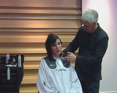 Zagreb Hairfashion 1