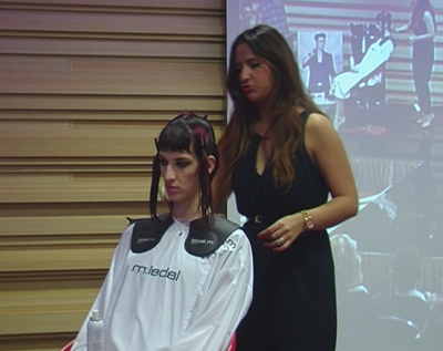 Zagreb Hairfashion 5