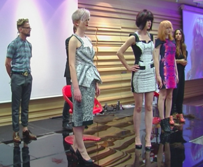 Zagreb Hairfashion 6