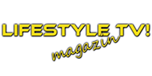 LIFESTYLE TV!, magazin