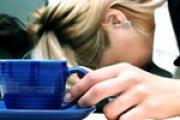Prekovremeni rad loše djeluje na zdravlje