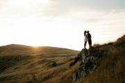12 najboljih ljubavnih horoskopskih parova