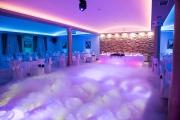 Hotel Phoenix - vjenčanje za pamćenje