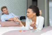 Kvalitetu braka otkrivaju ovi odgovori