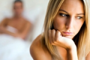 Koje su to...loše seksualne navike?