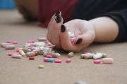 5 prirodnih načina protiv glavobolje