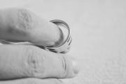 O ovome promislite prije razvoda!