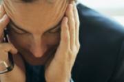 Savjetujemo: poštedite se stresa!