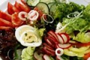 Pročitajte: hrana za bolju probavu