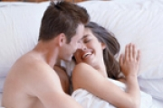 15 sexy savjeta za svaku ženu