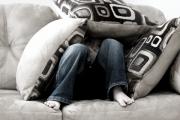 Izbjegavati probleme ili se s njima suočiti?!