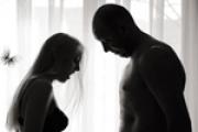12 šokantnih stvari o seksu