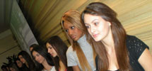 fashion_week_casting_naslovna